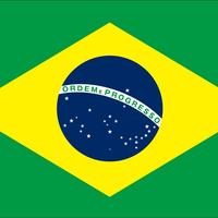 ブラジル サントスNo.2 19番|中深煎り|コーヒー豆100g or ドリップバッグ5袋