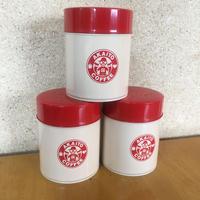 アカイト缶|オリジナルコーヒー缶