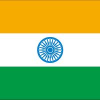 インド モンスーン マラバールAA|深煎り|コーヒー豆100g or ドリップバッグ5袋