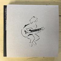 音楽CD|TABIOTO|Setsu Fukushima