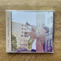 音楽CD|Just Sing A Trumpet|Taiki Tajiri