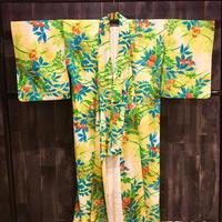 29 Kimono femme/ Ladies kimono/ size M