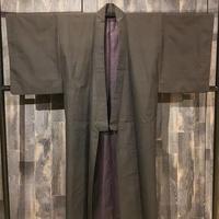 23 Kimono Homme / Men's Kimono Casual/size M