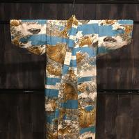 33 kimono garçons /boys  kimono/size 85cm