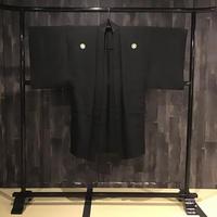 11 Haori Homme / Men's Haori / size M