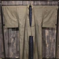 22 Kimono Homme / Men's Kimono Casual/size M