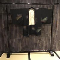 04 Haori femme/ Ladies Haori/ size M