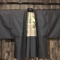 20 Haori Homme / Men's Haori / size M