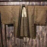 21 Haori Homme / Men's Haori / size M