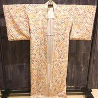 02 Kimono femme/ Ladies kimono/ size M