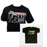 NOAH  Tシャツ