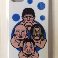 BJW iphone5 ケース