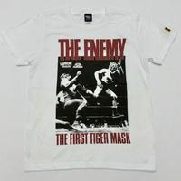 初代タイガーマスク/THE ENEMY