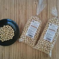 あけぼの大豆乾燥大豆・調理用 大500g