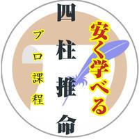 【韓国式】四柱推命マンツーマン講座・実践鑑定中心学習(プロ課程)【全行程8回】(分割支払:2回分)