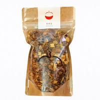 果燕麦 −ショコラ−(190g)