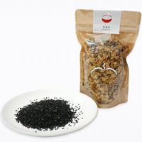 果燕麦 −黒ごま−(190g)