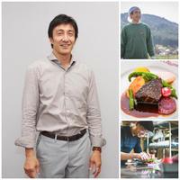 6月14日(日)18:00 スタート /大阪ガス主催   アスリート食・DOオンラインセミナー「おうちでアスリートレストラン」@ZOOM