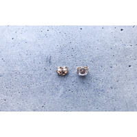 14kgf Earrings Back Protector(2pair)