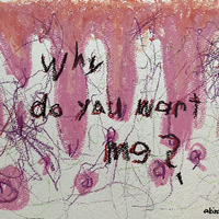 why do you want me?