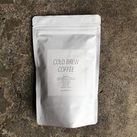 水出しアイスコーヒー Augusto Perez (50g×2 bag)