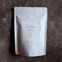 水出しアイスコーヒー Fazneda Vargem Grande (50×2 bag)