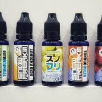 SNOW FREAKS 20ml