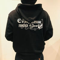 CrazyBro CF-zpk03