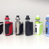 iStick pico25 by.Eleaf