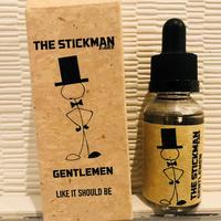 THE STICKMAN