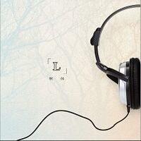 4th Album 「L」