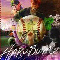 7th Album  HARUBUM