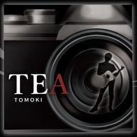 TOMOKI SOLO ALBUM