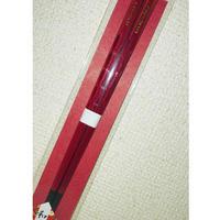 オリジナル箸
