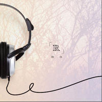 5th Album 「R」