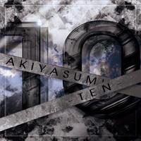 3rd Album 10-ten-