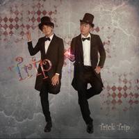 Trick Trip CD 「Trip」
