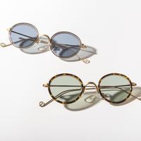 HERBIE  sunglasses 《ハービー サングラス》