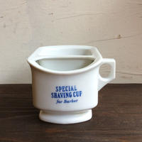 BELSON シェービングカップ
