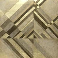 Geometrico 1