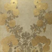 菊図/grottesco