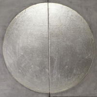銀の月2枚組
