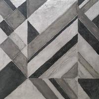 Geo/ grigio