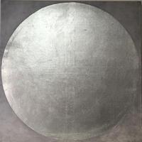 B様専用 オーダー品 銀の月