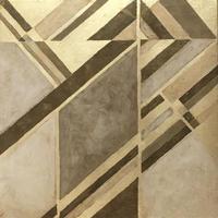 Geometrico 3