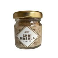 チャイマサラ 15g Chai Masala