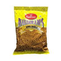 ニンブマサラ NIMBU MASALA 200G【HALDIRAM'S】