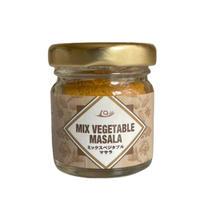 ミックスべジタブル 15g Mix Vegetable