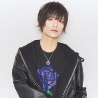 【受注生産】Rio オリジナルデザインネックレス 【2/22〜3/16】