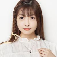 【受注生産】吉岡茉祐 オリジナルデザインネックレス【10/10〜11/8】